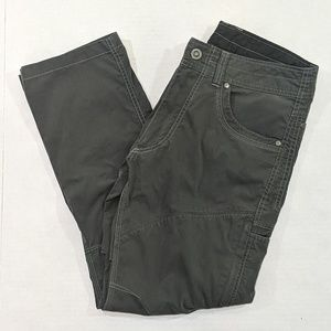 Flawless! Kuhl Renegade Hiking/Outdoors Pants
